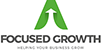 Focused Growth Sales & Marketing Consulting